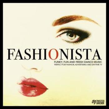 TJ0110 Fashionista