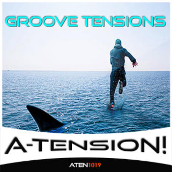 Groove Tension