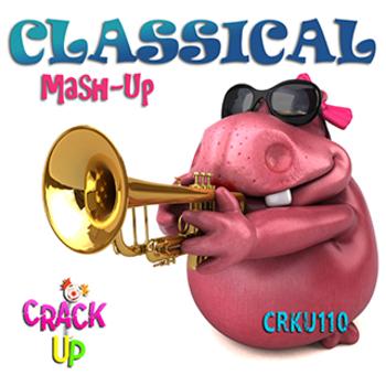 Classical Mash-Up