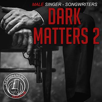 Dark Matters 2-Male