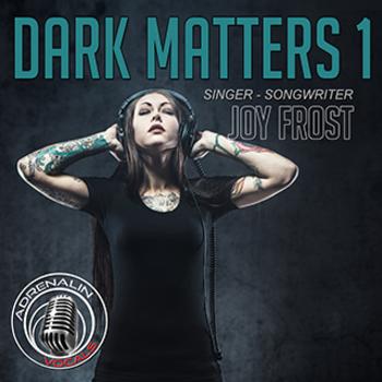 Dark Matters 1-Female