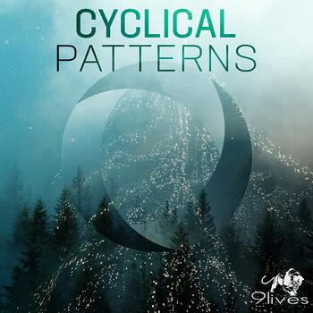 Cyclical Patterns