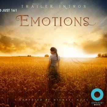 Intro Trailer Emotions