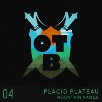FMLOTB04 Placid Plateau