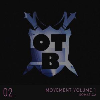 FMLOTB02 Movement