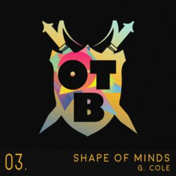 FMLOTB03 Shape of Minds