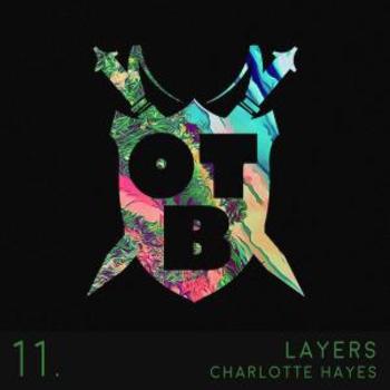 FMLOTB11 Layers