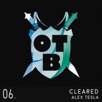FMLOTB06 Cleared