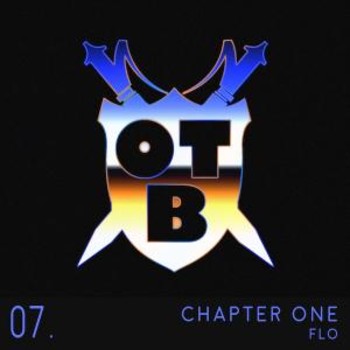 FMLOTB07 Chapter One