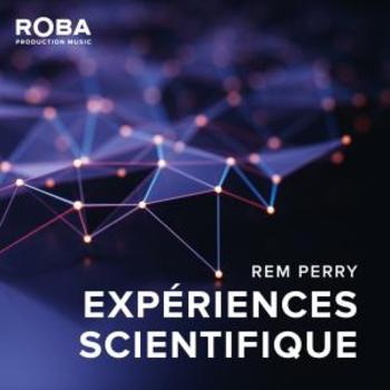 Expériences Scientifique