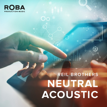 Neutral Acoustic