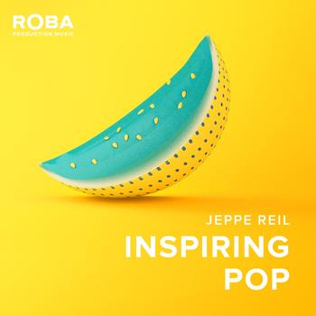 Inspiring Pop