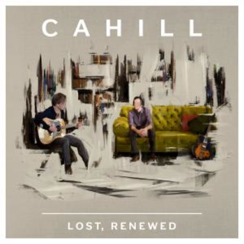 Lost, Renewed