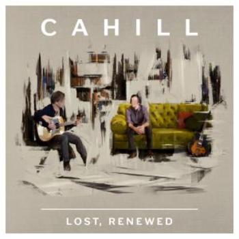 Lost, Renewed