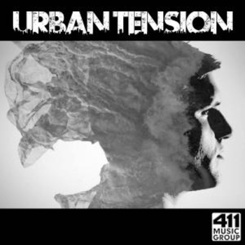 Urban Tension Vol 1