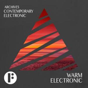 Warm Electronic