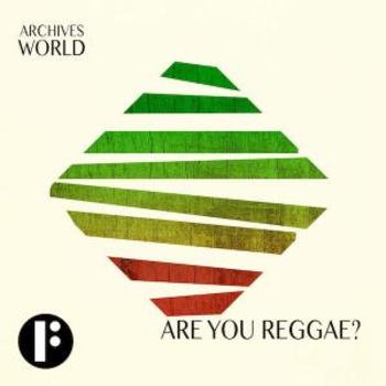 Are You Reggae?