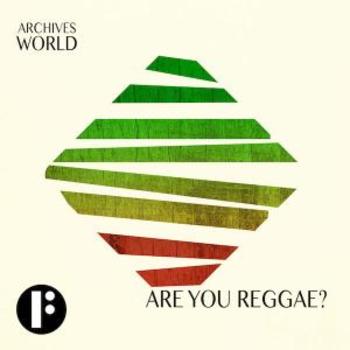 Are You Reggae?