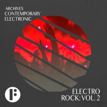 Electro Rock Vol 2