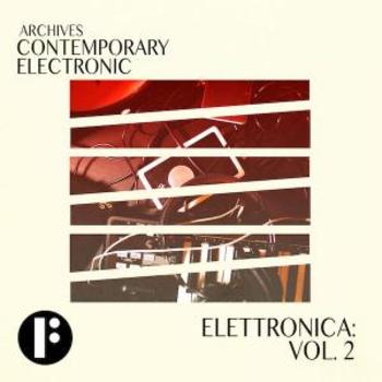 Elettronica Vol 2