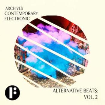 Alternative Beats Vol 2