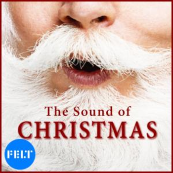 The Sound of Christmas