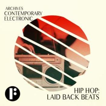 Laid Back Beats