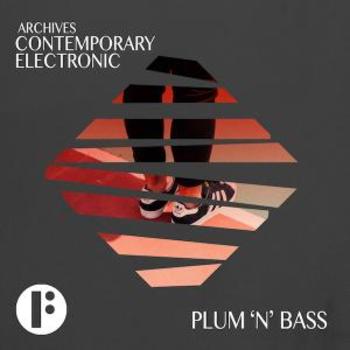 Plum'N'Bass