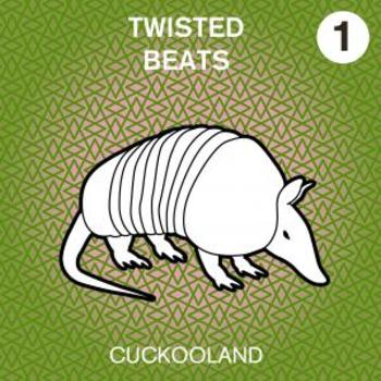 Twisted Beats