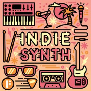 Indie Synth