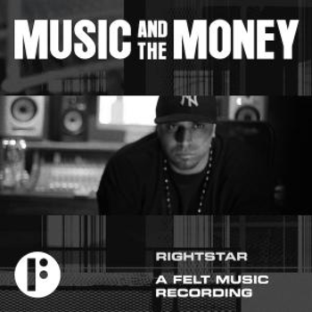 Music And The Money
