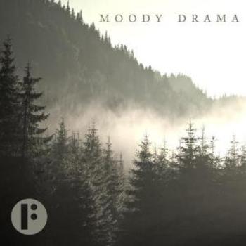 Moody Drama