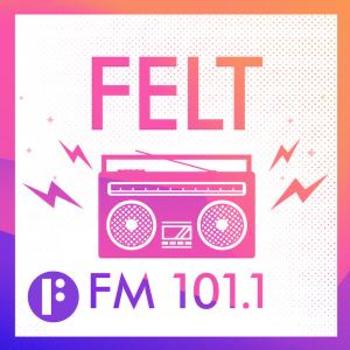 FELT FM