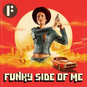 Funky Side of Me