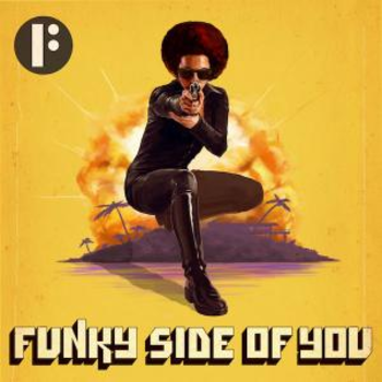 Funky Side of You