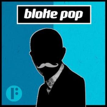 Bloke Pop