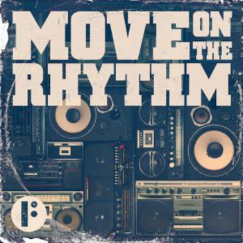 Move On The Rhythm