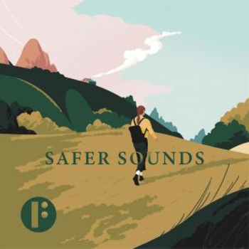 Safer Sounds