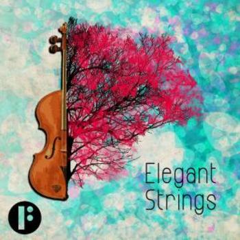 Elegant Strings