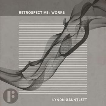 Retrospective: Works
