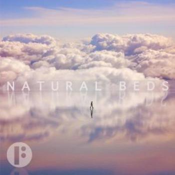Natural Beds