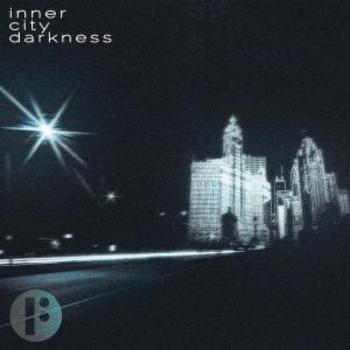 Inner City Darkness