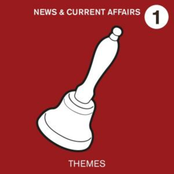 News and Current Affairs