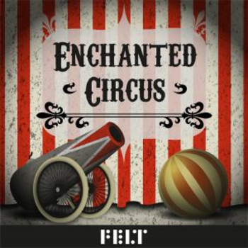 Enchanted Circus