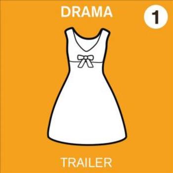 Drama Volume 1