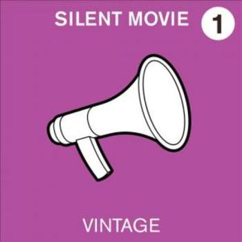 Silent Movie Volume 1