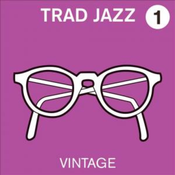 Trad Jazz Volume 1