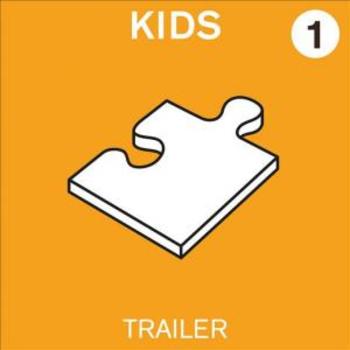 Kids Volume 1