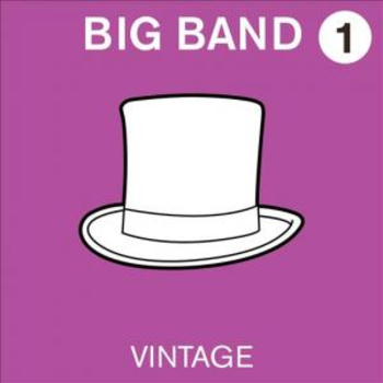 Big Band Volume 1