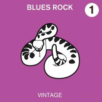 Blues Rock